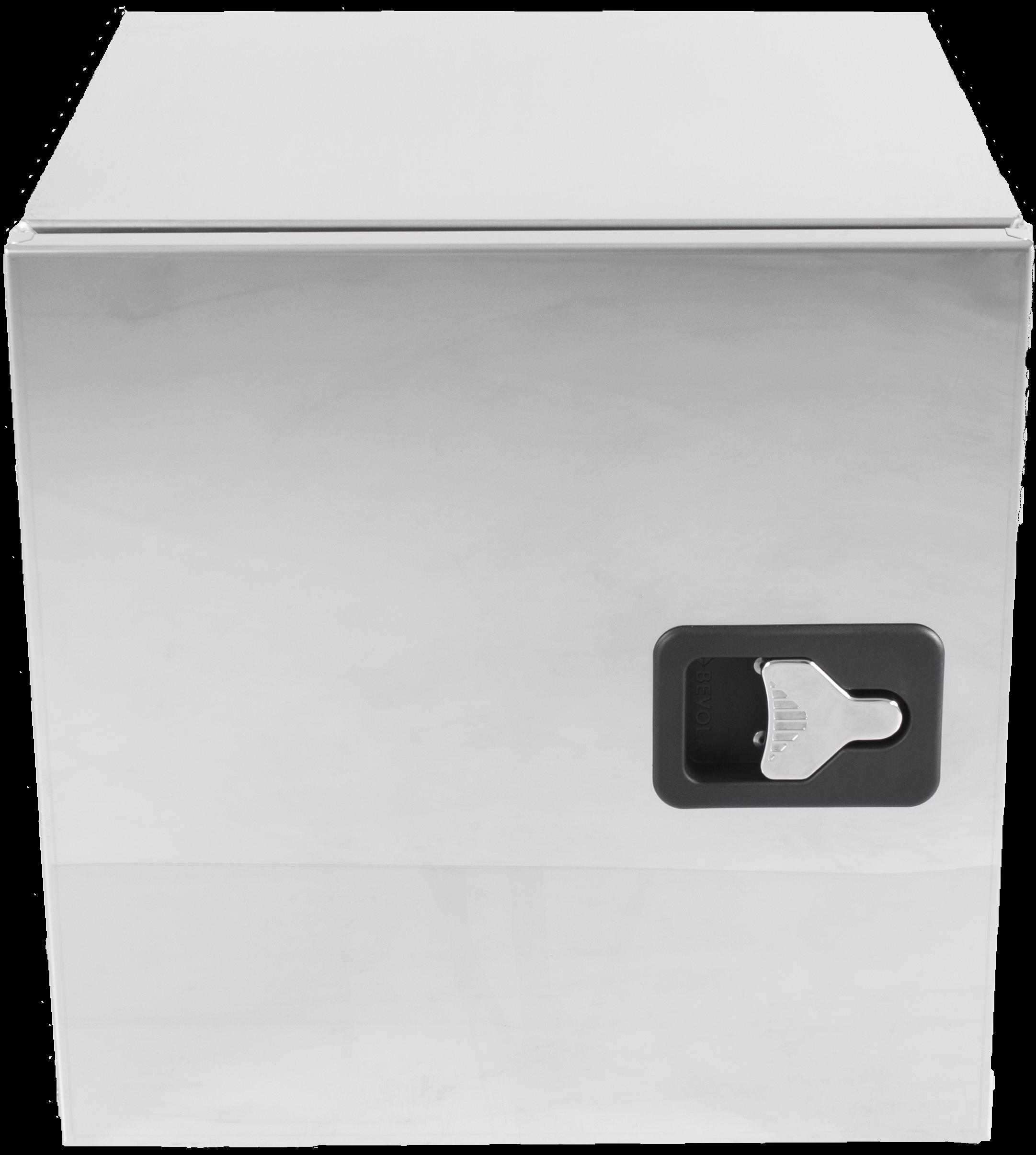BevoBox værktøjskasser & tilbehør