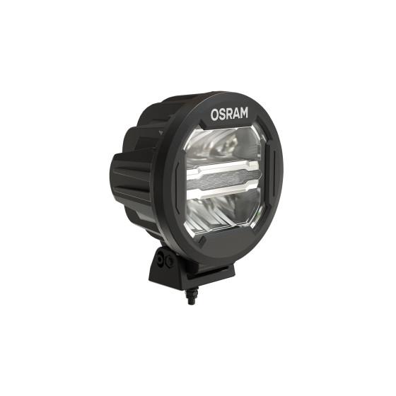 Fjernlygte LED Osram 12/24 3000lm Combo