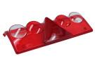 Glass for Europoint ll - 18-8560-002 - 2 stk pr pakke