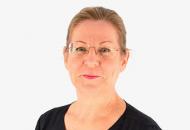 Githa FIltenborg