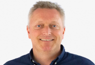 Peter Nørlund Østerby