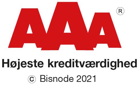 AAA-Rating
