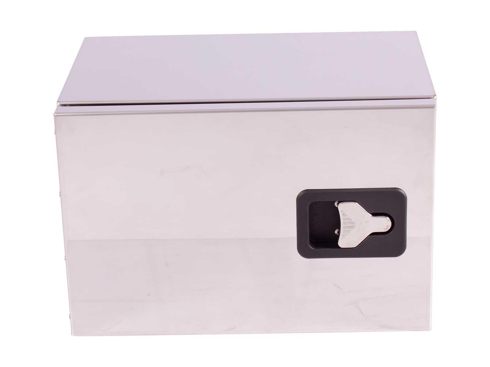 Lagersalg - bevobox 587610
