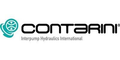 Contarini brand logo